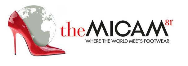 La Main Service conferma la presenza al Micam