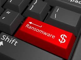 Ransomware: come proteggersi dagli attacchi hacker