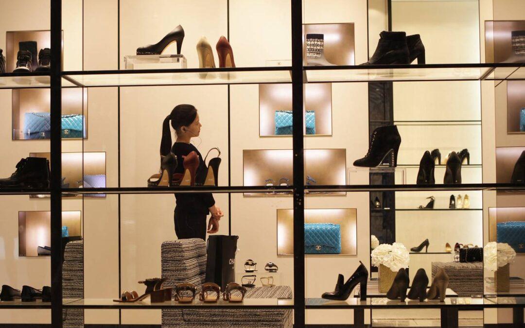 Fashion: quali prospettive per il settore